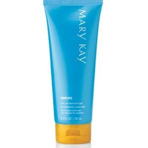 Mary Kay After Sun Replenishing Gel